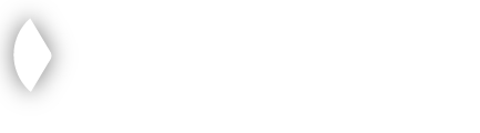 Carpet Cleanings Adelaide